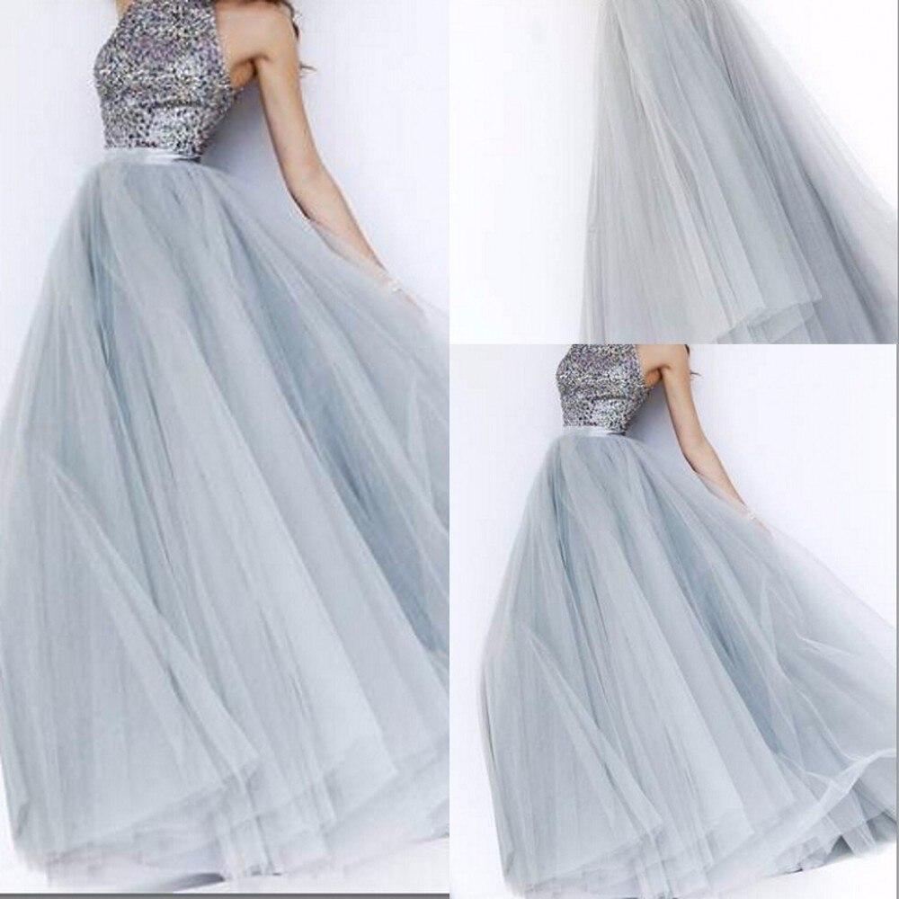 1920s Gatsby Charleston Sequin White Bead Fringe Flapper Dress ...