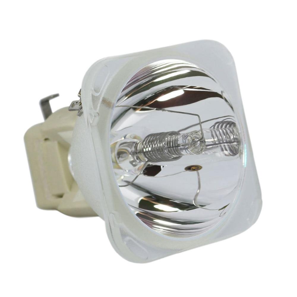 New Original Projector Lamp Bare Bulb 997-3345-00 for PLANAR PR6020 Projector original bare projector lamp bulb 20 01500 20 for smart board v25 sb480iva sb480iv a 480iv sb480 ect