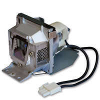 Viewsonic RLC-055  pjd5122  pjd5152  pjd5352 용 호환 프로젝터 램프