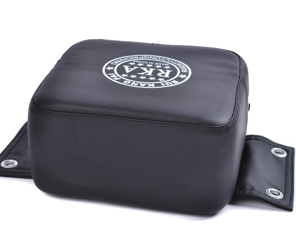 Wing Chun Heavy Bag Stand PU Wall Punch Boxing Bags Punching Bags For Sale Taekowndo Training Bag Sandbag Pear For Training