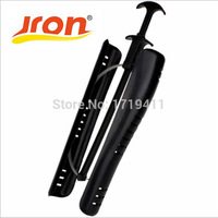 12 Inch To 16 Inch 1 Pairs Inflatable Useful Long Boot Shoe Trees Stand Holder Stretcher