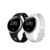 E07 impermeable deporte pulsera inteligente bluetooth pulsera inteligente sleep monitor de banda pulsera pulsómetro para android ios mi
