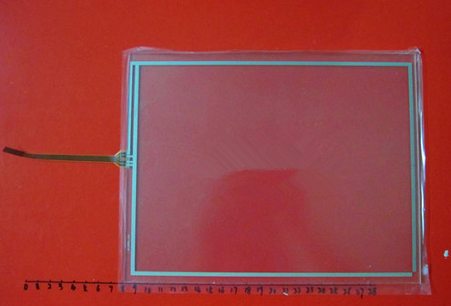 ФОТО original New MT510SV3CN For Industrial equipment touch screen