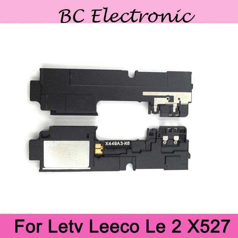 Original Moblie altavoz de teléfono altavoz accesorios y piezas para Letv Leeco Le 2X527