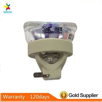 High Quality projection lamp 5J.J6R05.001 / 5J.J7E05.001 bulb  for  BENQ MX766/MW767/MX822ST/TX776