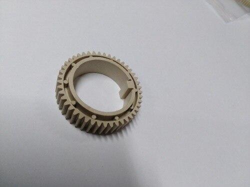 FS7-0666-000 Canon IR5000 IR6000 IR5020 IR6020 45T Fuser Gear *USA SELLER*