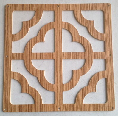Online Buy Wholesale wooden screen room divider from China