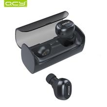 QCY Q29 Bluetooth Earphones Sport Running Wireless Headset N