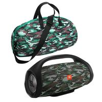 Hard Travelling Case for JBL BOOMBOX Bluetooth Speaker Storage Bag Organizer