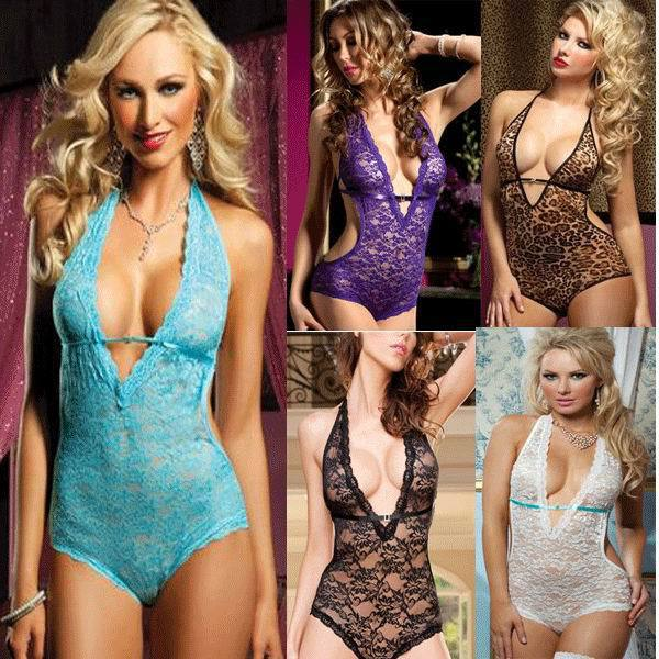 LACE RHINESTONE BUCKLE teddy Sexy teddy lingerie lace 3S5339 +Free shipping LACE  RHINESTONE BUCKLE INTIMATE TEDDY-in Teddies   Bodysuits from Novelty ... 13f2188a008