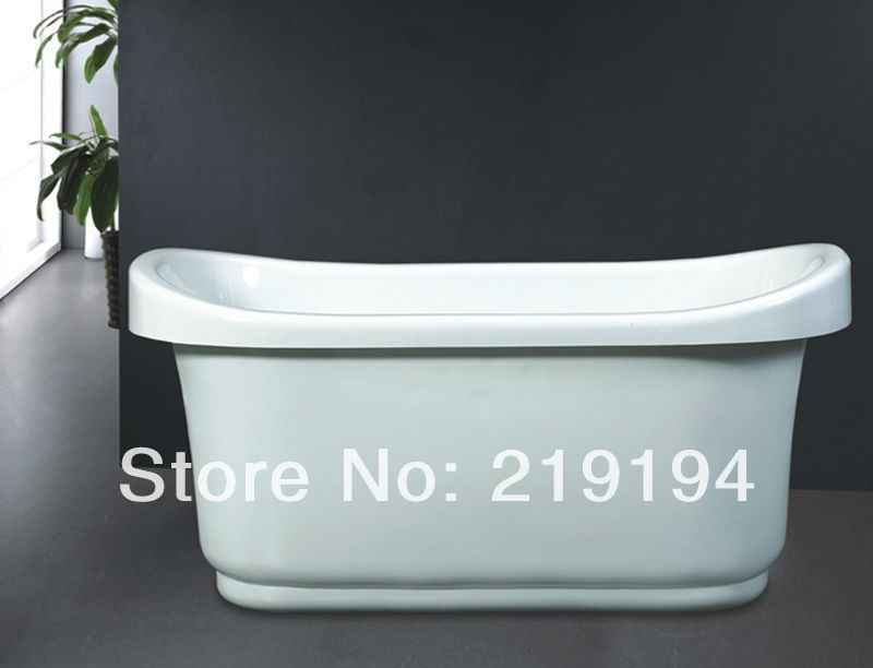 mini bath tub,simple portable bathtub floor standing bath mixer ...