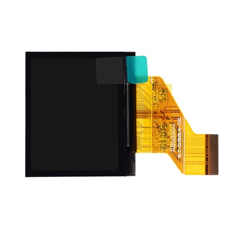 ¡El más nuevo! 100% ¡Nuevo! Pantalla LCD Original apta para GitUp git1 y git2 accesorios de cámaras de acción deportiva