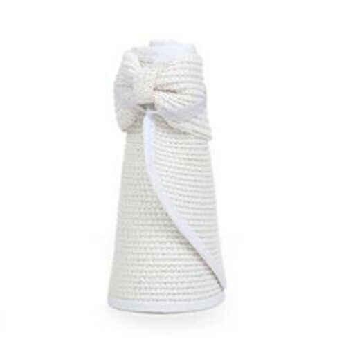 HIRIGIN Женская широкополый Козырек Кепка летняя пляжная соломенная застежка на солнцезащитную шляпу теннис Гольф