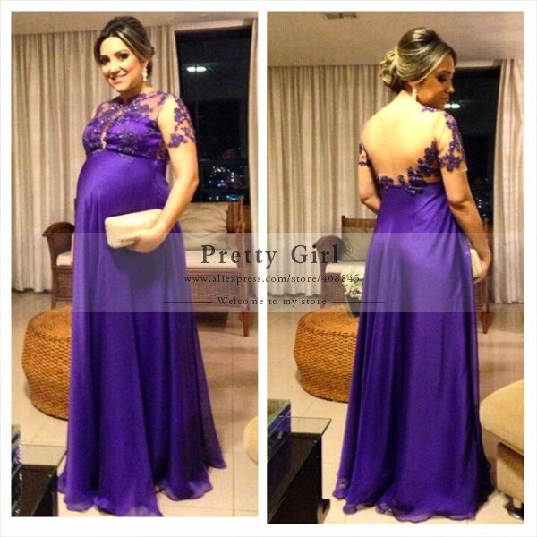 Popular Dressy Maternity Dresses-Buy Cheap Dressy Maternity ...