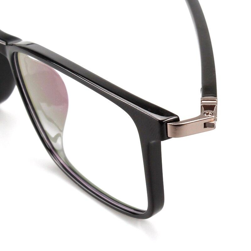 49405dc93f Mryok 20 + opciones de Color polarizadas lentes para-Oakley Holbrook gafas  de sol lentes