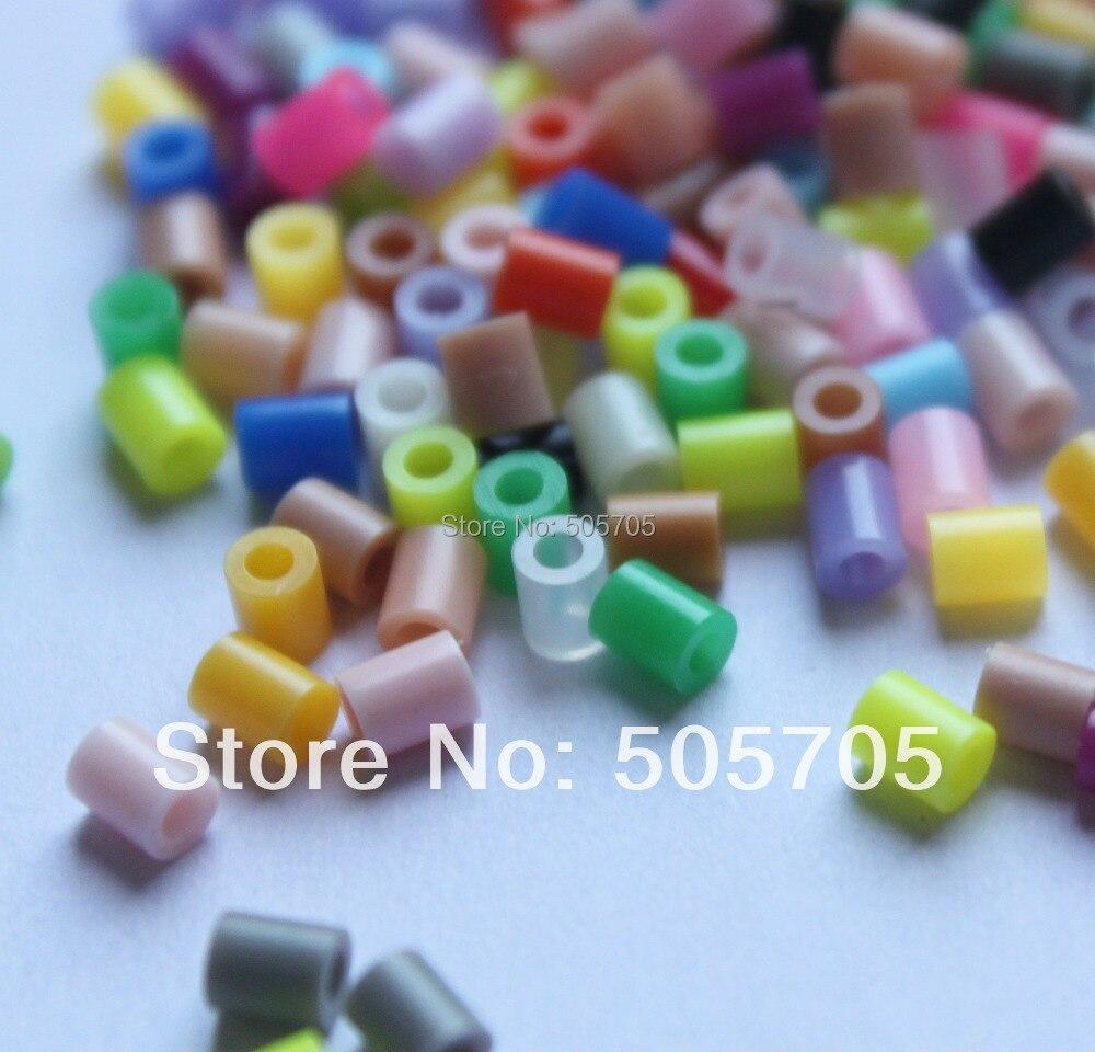 30000 бусины 30 цветов 3 мм бисер мини-Хама 1000 шт./пакет/цветной бисер artkal развивающие игрушки