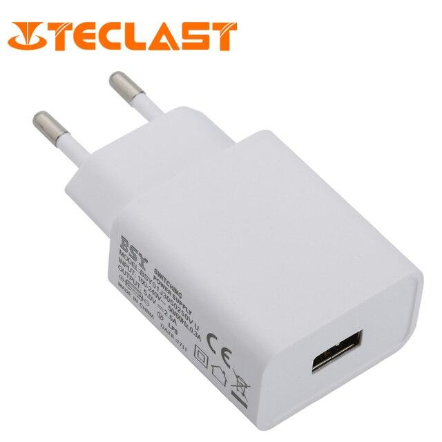 Зарядное устройство Teclast для M20/P80 Pro/P80X/X10/P80H/P89H/X80 Pro/Master T10/P10/98 Octa Core/Tbook 10 S/Tablet PC оригинал