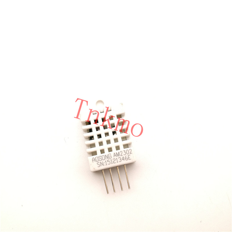 Free shipping 1pcs DHT22 AM2302 DHT-22 Digital Temperature And Humidity Sensor Module For Arduino Replace SHT11 SHT15 датчик diymall dht22 am2302 sht11 sht15 arduino fz0266