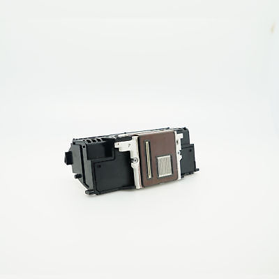 QY6 0083 Printhead FOR CANON MG6310 MG6320 MG7120 MG7780 MG7150 iP8720 iP8750 7110 mg7740 MG7750-in Printer Parts from Computer & Office    1