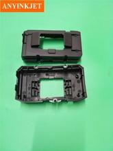 print head cap top for Epson 4000 4400 4450 4800 4880 printer cap box