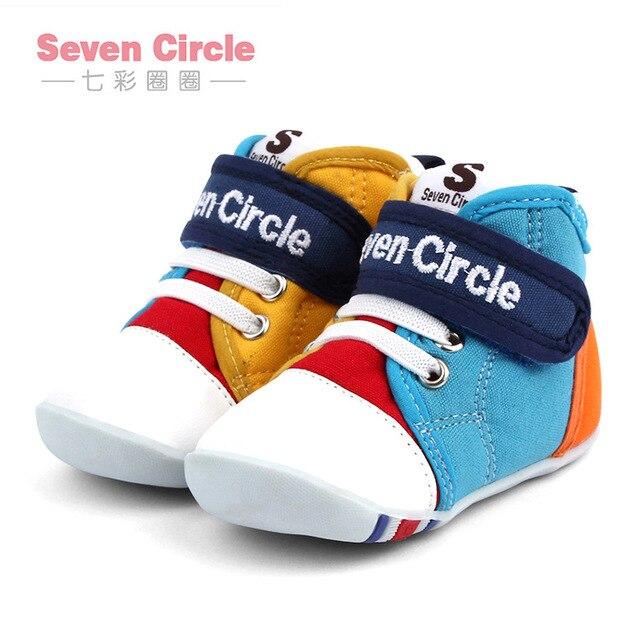 Детские Мокасины Мягкие Moccs Детская Обувь для Новорожденных Детские firstwalker противоскользящие Натуральная Телячья Кожа Детская Обувь Обувь
