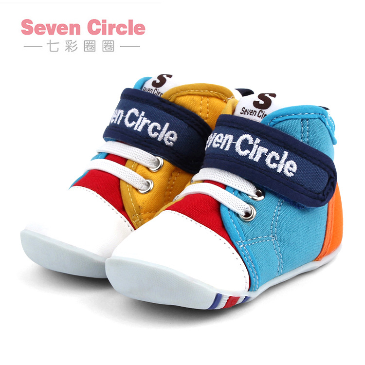 Baby Moccasins Soft Moccs Baby Shoes Newborn Baby firstwalker Anti-slip Genuine Cow Leather Infant Shoes Footwear moccasins topsaydery