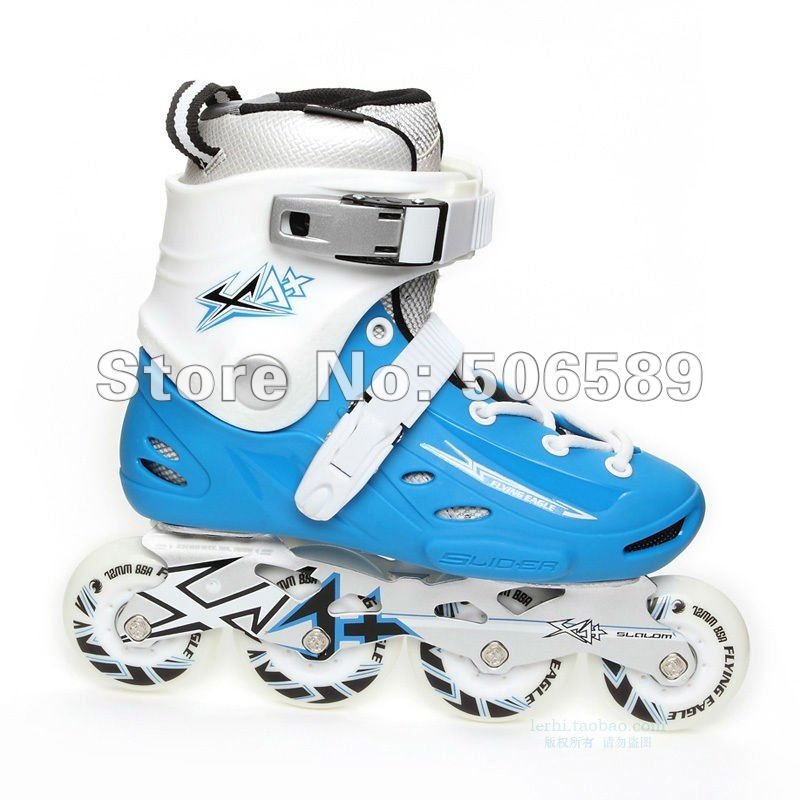 adults roller skates  free shipping high quality 3 colors choicesadults roller skates  free shipping high quality 3 colors choices