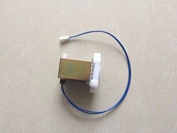 PB PX PXR zawór elektromagnetyczny 451626 MV8 zawór dla hitachi PB PX PXR drukarka atramentowa