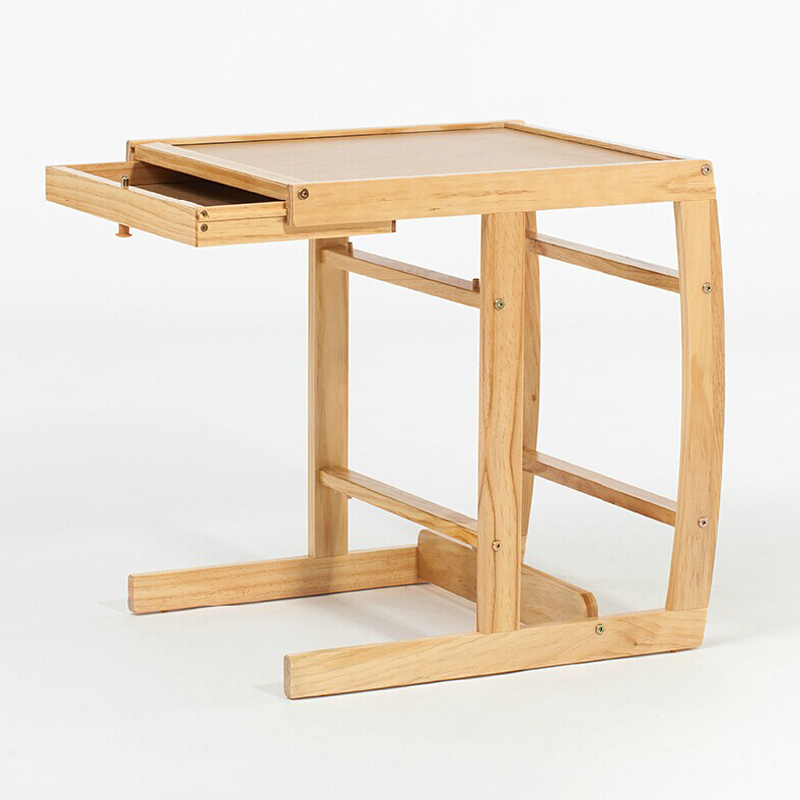 Baby High Chair , Wood Chair for baby ,baby swing chair