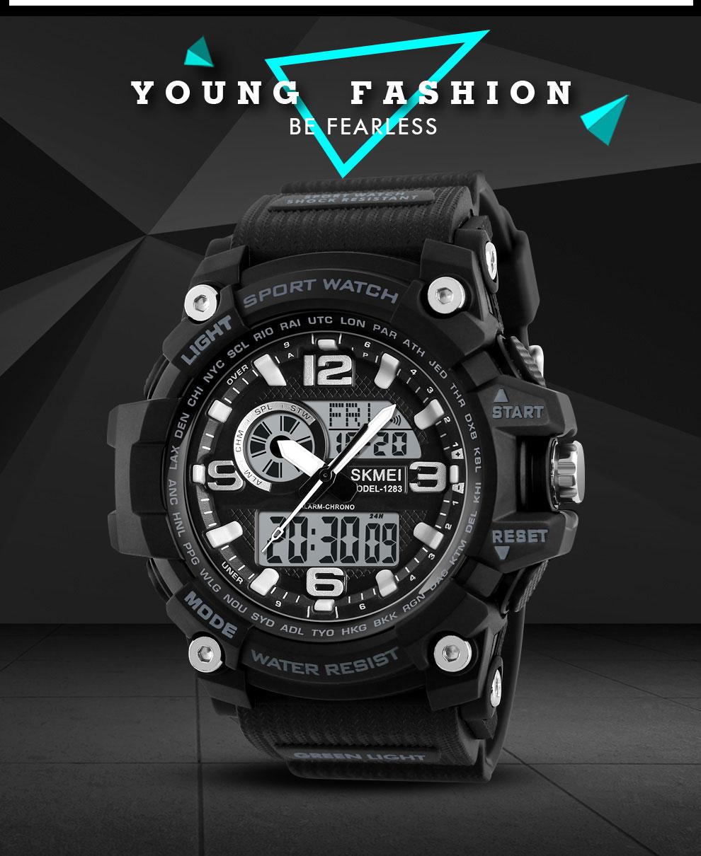 1283sport-watch1-(1)_05