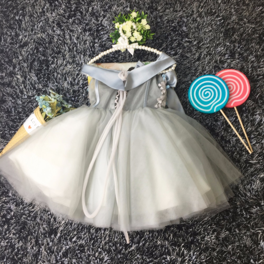 Flower Girl Dresses At Target Ficts
