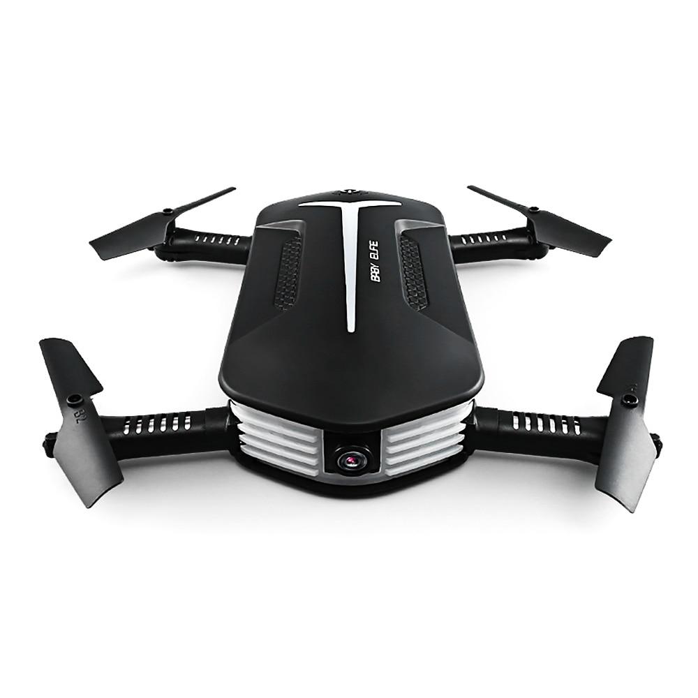 Original JJRC H37 RC Drones Mini Baby Elfie 4CH 6-Axis Gyro Dron  1