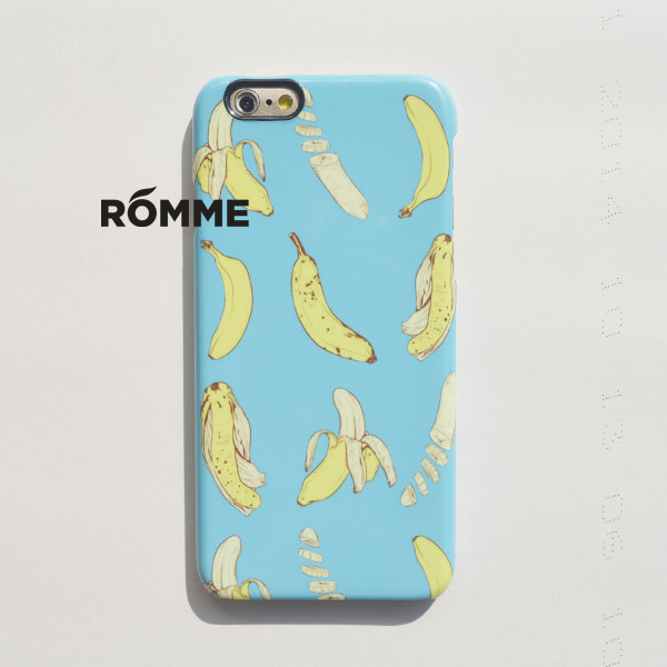 welcome custom!professional manufacturer supplies fashion banana