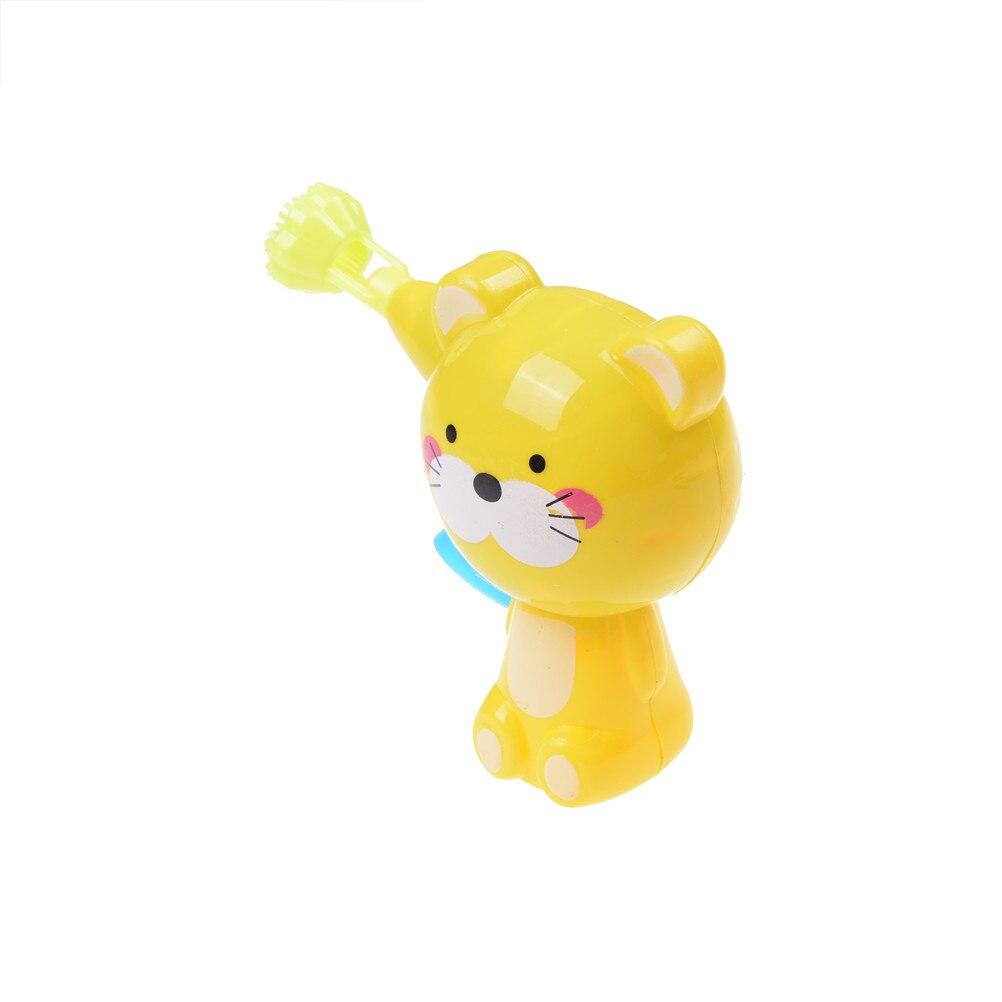 1Pc-cartoon-bubble-gun-manual-mixed-bubble-gun-bubble-blowing-toy-stalls-selling-toys-for-children-4