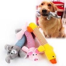 Online Get Cheap Pet Peluş -Gooum com | Alibaba Group