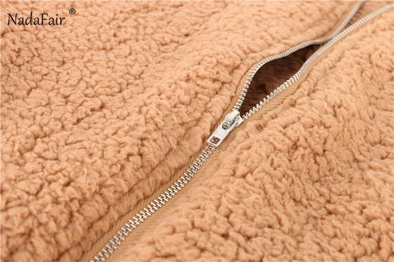 teddy coat02_