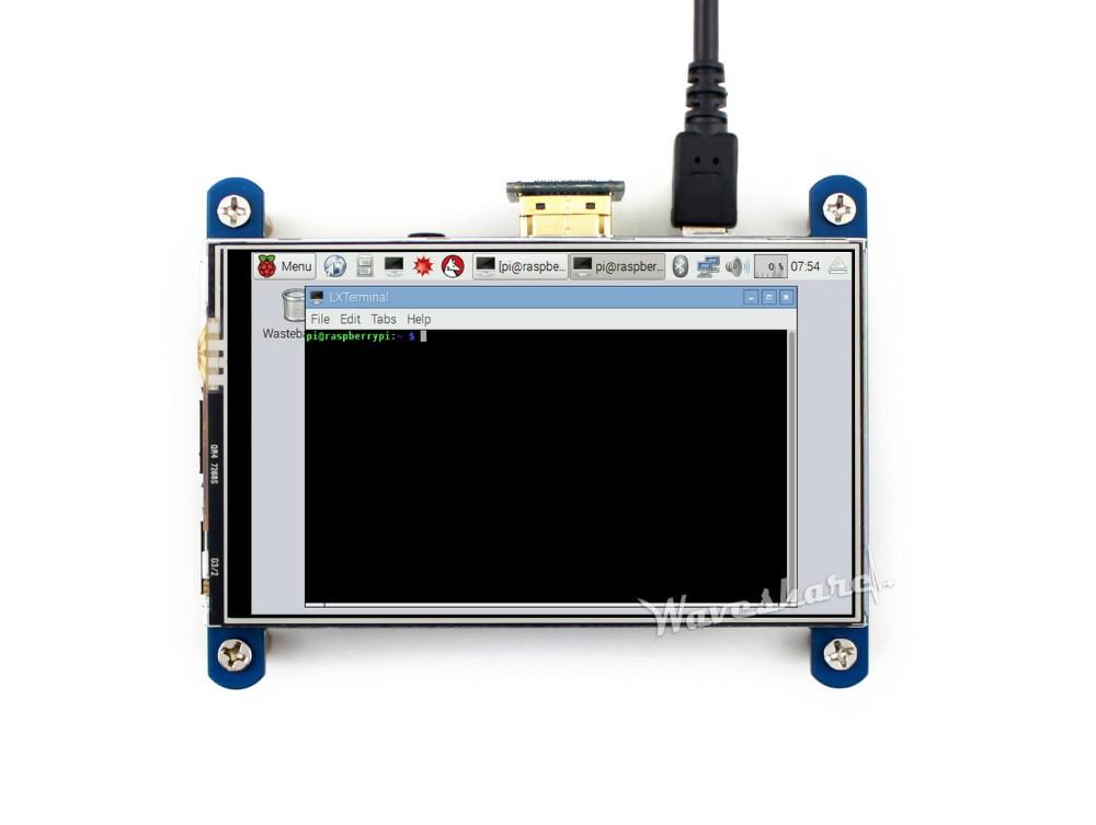 4inch-HDMI-LCD-6