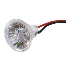 CHANGSHENG HID 150W lampka hid mhk 150/R 150W lampa DMX hid150 lampa ksenonowa HID hid 150 w Lampy ksenonowe od Lampy i oświetlenie na