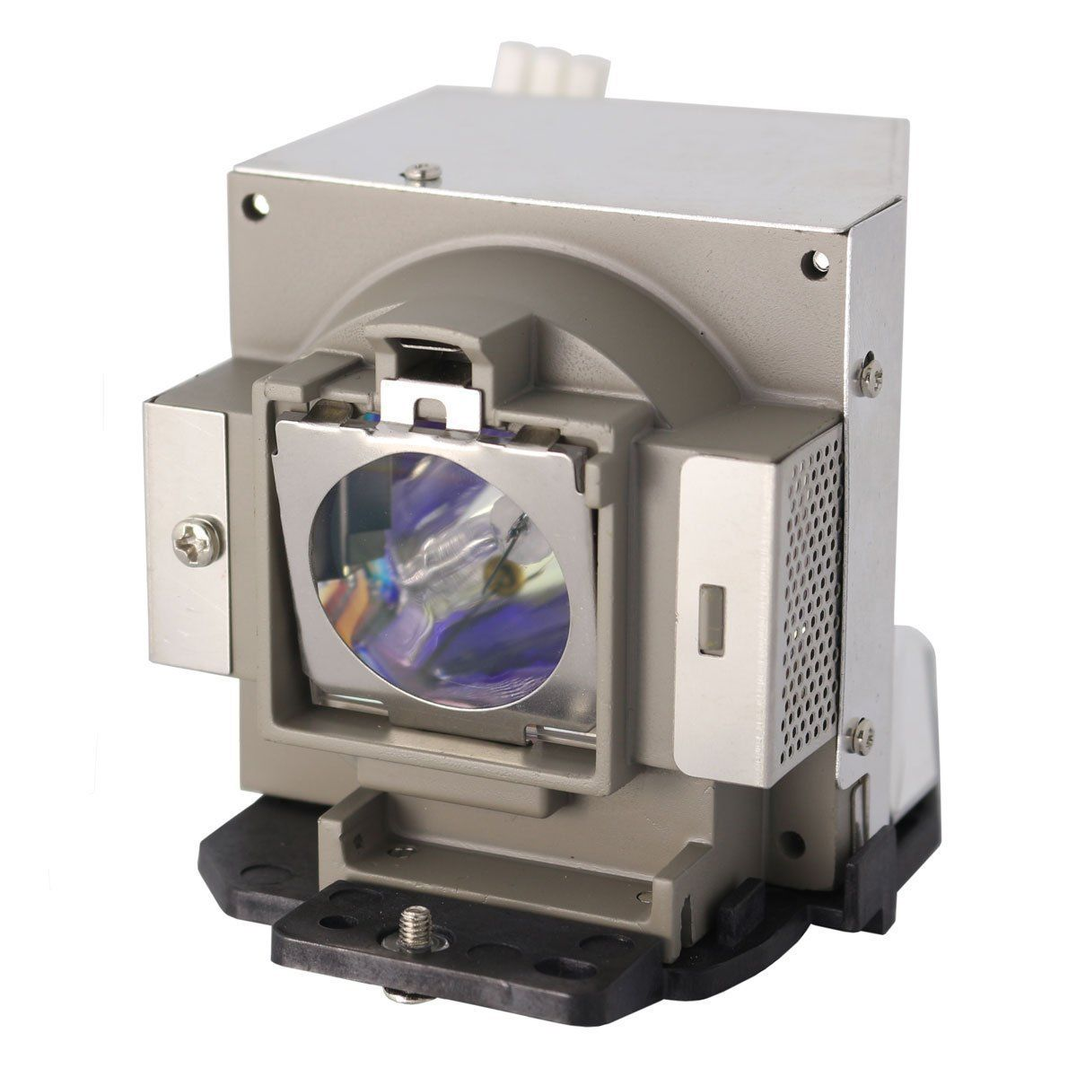 Projector Lamp Bulb 5J.J3K05.001 for BenQ MW811ST MW714ST with housingProjector Lamp Bulb 5J.J3K05.001 for BenQ MW811ST MW714ST with housing