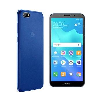 Huawei Y5 Prime 2018 Global Rom Lte Smartphone 5.4..