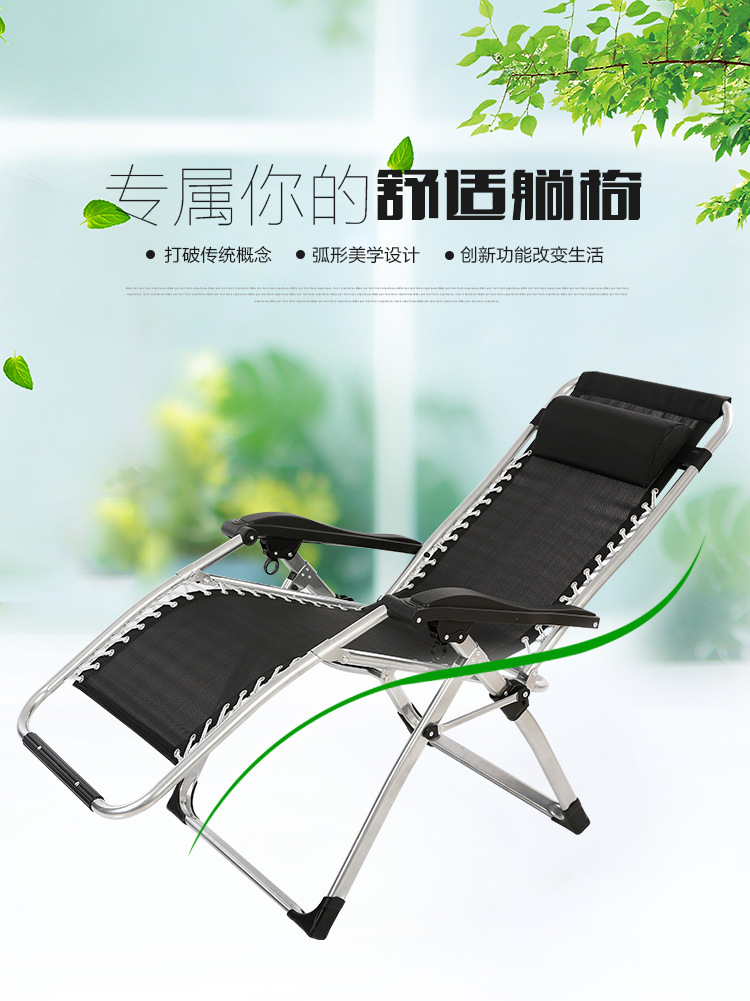 Popular 100 Folding Chairs Buy Cheap 100 Folding Chairs lots from
