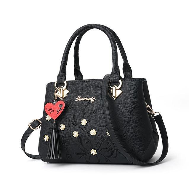 Yogodlns Women Handbag...
