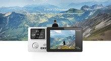 EKEN H6S Ultra HD 4K Action Camera
