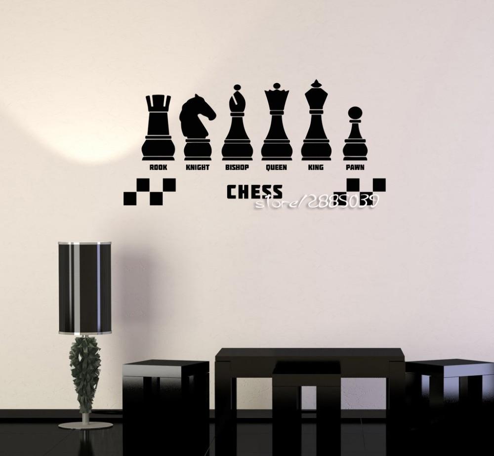 Online Get Cheap Artistic Wall Designs Aliexpresscom Alibaba Group