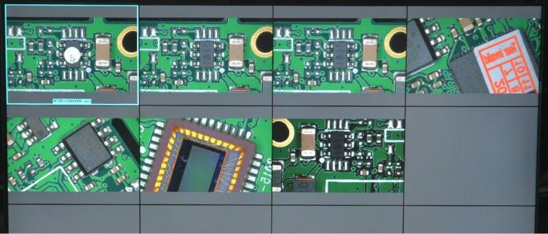 HDMI_Microscope_Camera_DSC_7303