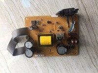 Placa de alimentação da impressora suplly c589 psb para epson stylus r1800 r2400 PRINTER-220v