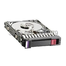655710-B21 1TB 6G SATA 7.2K 2.5 SC Midline Hard Drive New