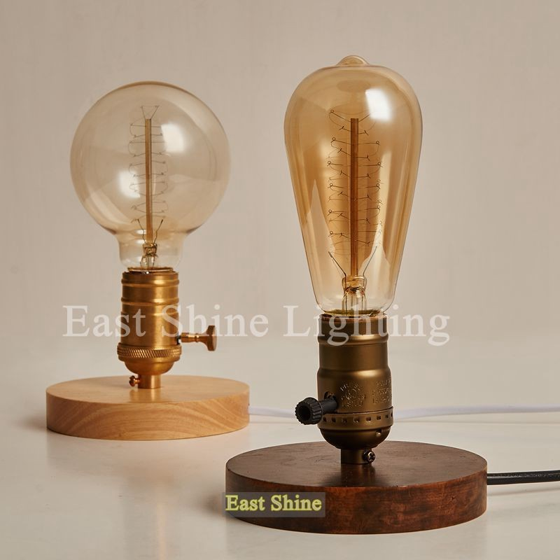 High Quality table lamp