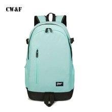 Backpack Korean College High School Student Bag Female Large