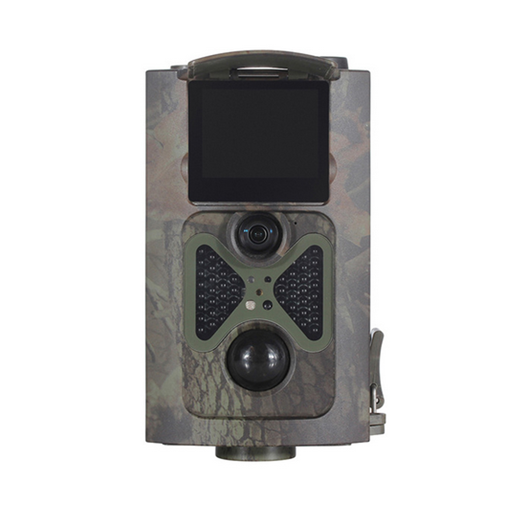 Hunting Camera Security HC550A 16MP 940NM Wildlife HD Digital Infrared Scouting Trail Camera Night Vision 1080P Video Recorder digital hunting camera trail scouting wildlife 12mp 1080p hd stealth security